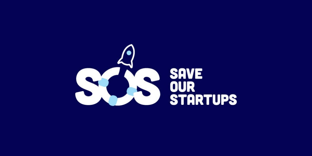 Save Our Startups campaign launched